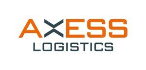 Axess-Logistics