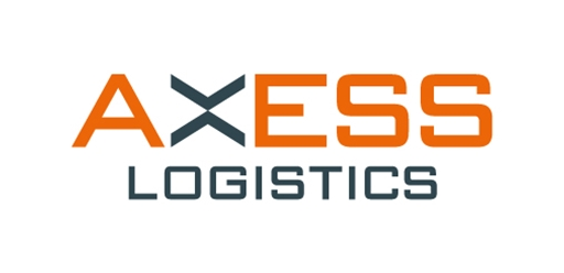 Axess-Logistics